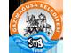 Gazimağusa Belediyesi Logo